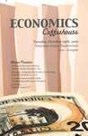 Economics Coffeehouse