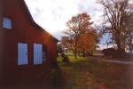 Fairbury Farm