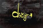 Laura Czys Design Portfolio