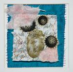 Lookie, Lookie, Lookie, Here Comes Cookie: Print 2 by Olivia Dunham, '13