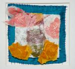 Lookie, Lookie, Lookie, Here Comes Cookie: Print 3 by Olivia Dunham, '13