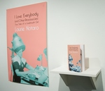 Digital Print: <em>I Love Everybody</em> by Laurie Notaro