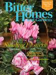 Bitter Homes and Gardens by Laura K. Czys, '10