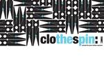 Clothespin: Not Just for Your Closthes Anymore by Jamie Kang, '11