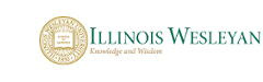 Illinois Wesleyan University Logo