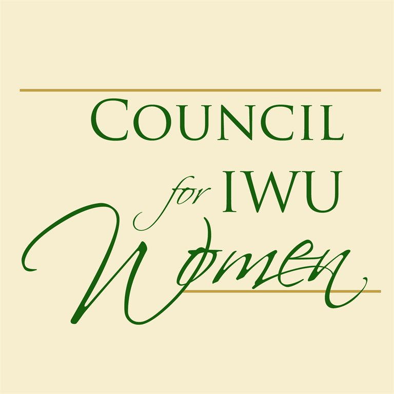 Council for IWU Women