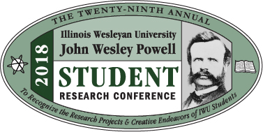 John Wesley Powell Student Research Conference
