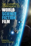Liverpool Science Fiction Texts and Studies, 47