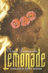 Lemonade by Scott Sheridan
