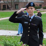 Illinois Wesleyan Named Army ROTC Nursing Center of Excellence