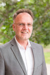 Mark Brodl Named as New Provost