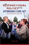 New Book Examines the Affordable Care Act