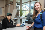 Students Establish Donation Program for Local Homeless Shelters by Rachel McCarthy