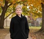 Illinois Wesleyan Welcomes New President by John Twork
