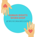 Human Rights Workshop by Vi Kakares