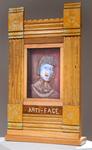 Arti-face