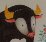 Spanish: La historia del toro Fernando-The Story of Ferdinand the Bull