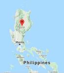 Tagalog: Sa Aking Mga Kabata [To my Fellow Youth]