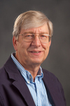 2011 recipient: Michael Young, Professor of History by Communications, Illinois Wesleyan University
