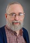 2012 recipient: Lawrence Stout, Professor of Mathematics by Communications, Illinois Wesleyan University