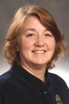 2013 recipient: Alison Sainsbury, Associate Professor of English by Communications, Illinois Wesleyan University