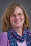 2018 recipient: April Schultz, Professor of History by April Schultz