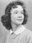Dorothy Duguid '46