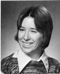 Claudia Brogan '77