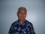 Kon Swee Chen '69