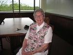 Lynn Bertholf Westcot