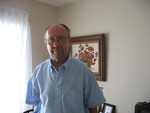 Bill Wright '53