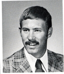 Stew Salowitz '76