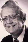 Rev. Dr. William White, 1996