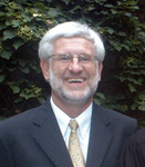 Mark L. Sheldon