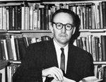 Jerry H. Stone