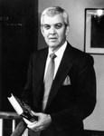 Wendell Hess