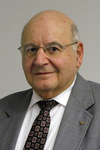 George Churukian