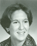 Marsha Guenzler-Stevens