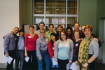 2014 Pride Summit by Illinois Wesleyan University