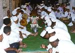 21. Maulidi ya Rama Ceremony