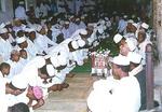 23. Maulidi ya Rama ceremony 2