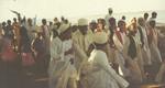 32. Schoolchildren Singing
