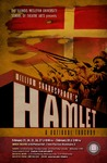 Hamlet by School of Theatre Arts