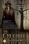 The Crucible by School of Theatre Arts