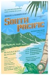 South Pacific by School of Theatre Arts