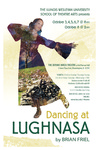 Dancing at Lughnasa by School of Theatre Arts