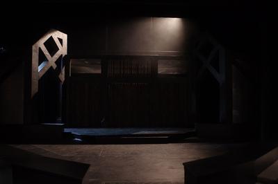 Hamlet 001