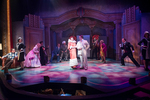 The Drowsy Chaperone 017