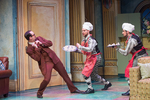 The Drowsy Chaperone 028