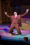 The Drowsy Chaperone 032